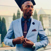 Siya Simelane – Sales and subscriptions
