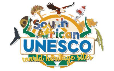 South African UNESCO World Heritage Sites